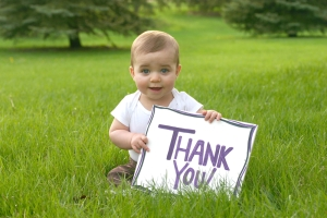 Thank you from the BOLD ECI
